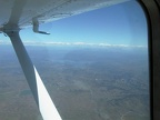 Long cross country to Victorville California(VCV) 4-20-2002